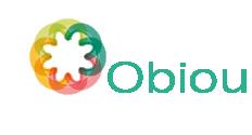 Obiou